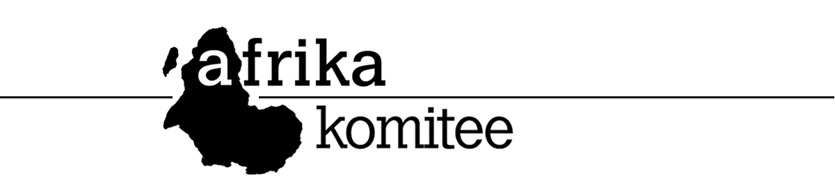Afrika-Komitee